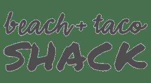 Beach & Taco Shack