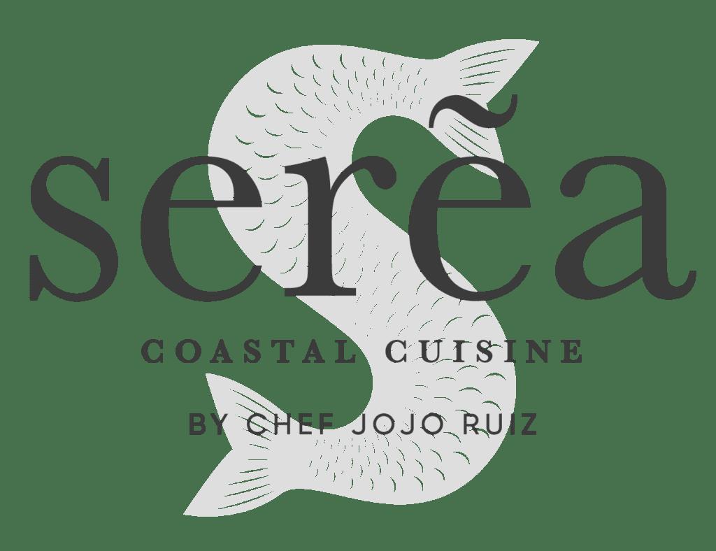 Serẽa Coastal Cuisine